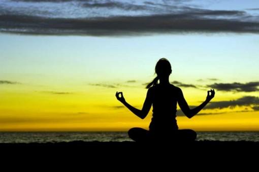 080902-zen-meditation-02